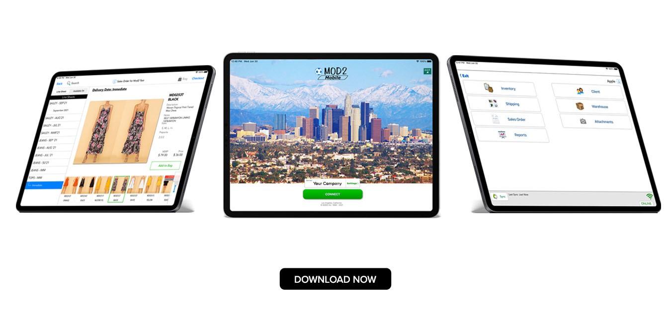 1|iPad