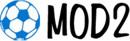 MOD2 Inc.